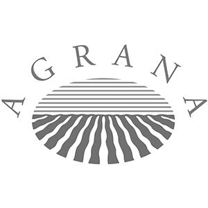 Agrana_300px_grau