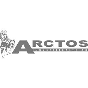 Arctos_300px_grau