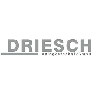 Driesch_300px_grau