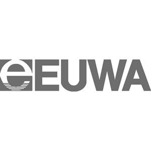 EUWA_300px_grau