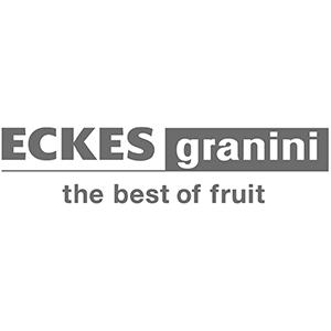 Eckes-Granini_300px_grau (1)