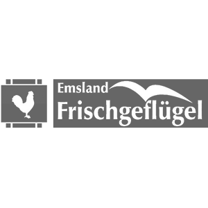 Emsland_Frischgefluegel_300px_grau