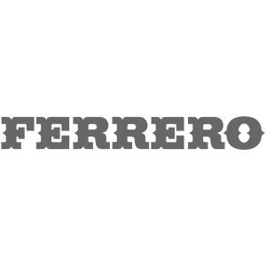 Ferrero_Logo_300px_grau