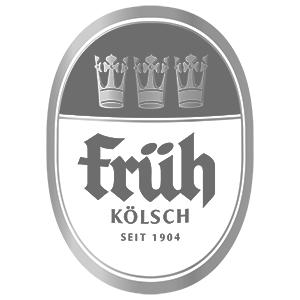 Frueh_Koelsch_300px_grau