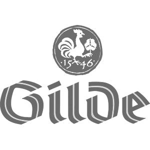 Gilde-Logo_300px_grau