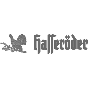 Hasseroeder_300px_grau