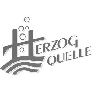 Herzog-Quelle_300px_grau