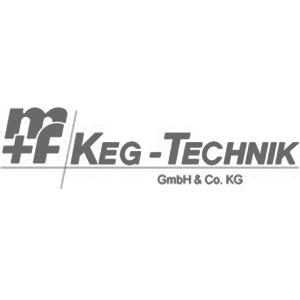 KEG-Technik_300px_grau
