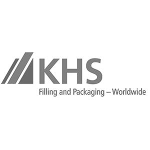 KHS-Logo_300px_grau
