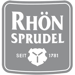 Rhönsprudel_300px_grau