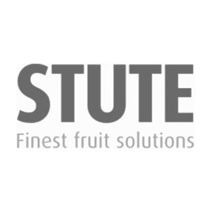 Stute_Logo_300px_grau
