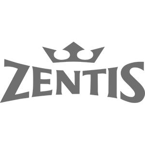 Zentis_logo_300px_grau